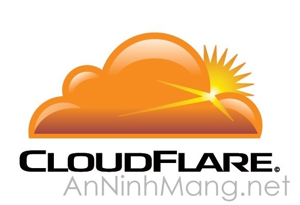 cdn-hosting-cloudflare