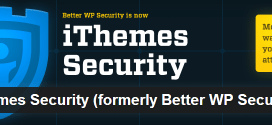 ithemes-security-plugin-2014