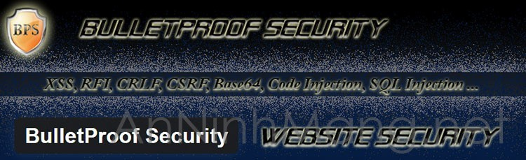 wordpress-for-bulletproof-security-2014
