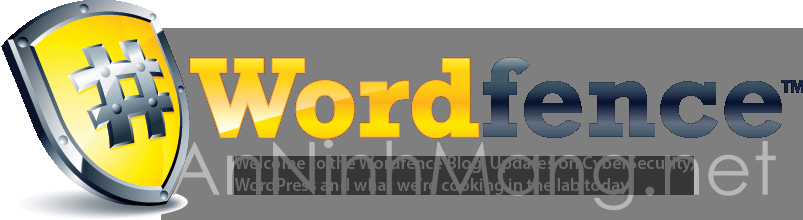 wordpress-for-wordfence-security-2014