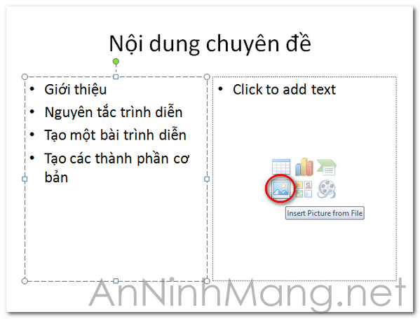 Chen-hinh-anh