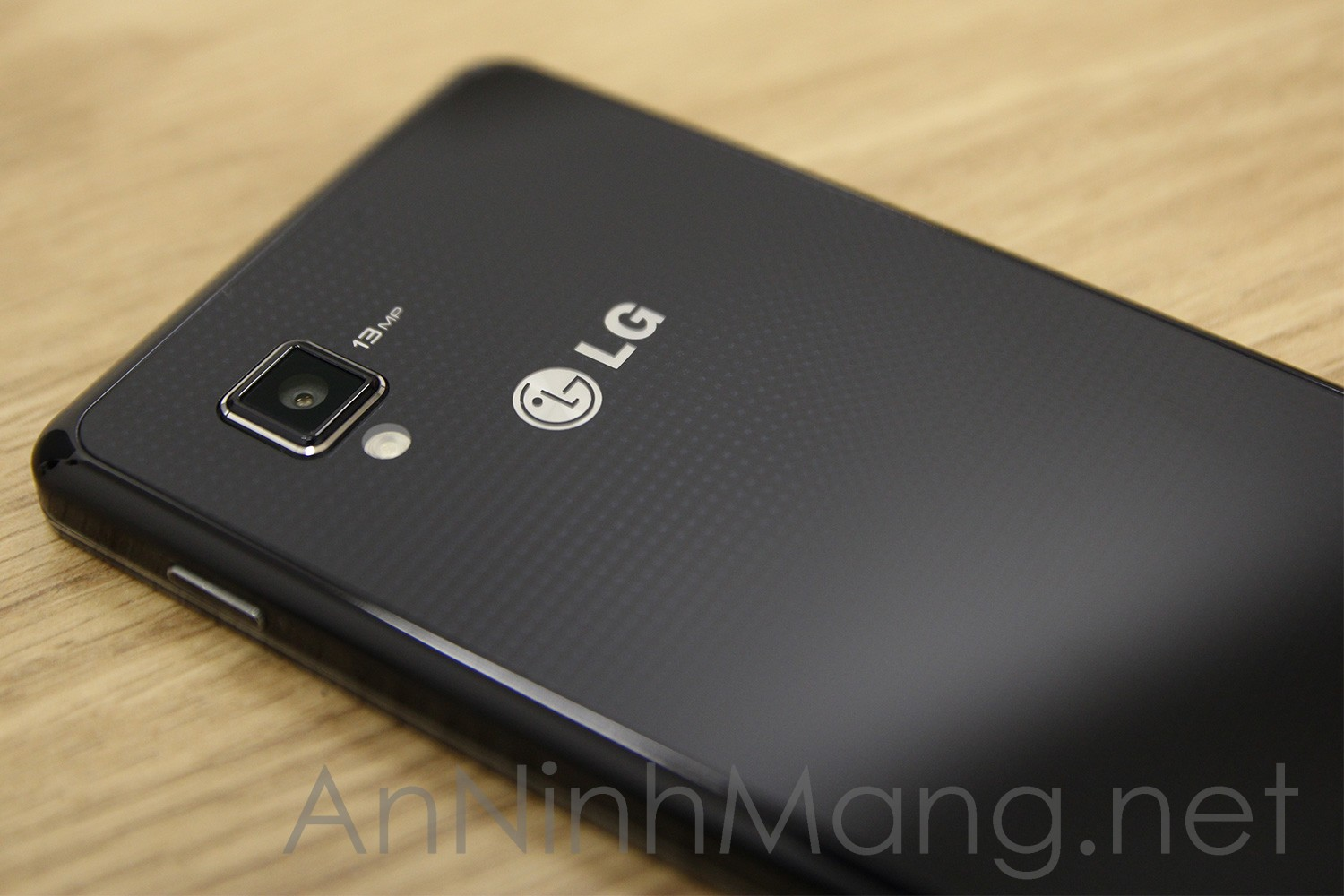 LG-Optimus-G-Rear-Facing-13-Megapixel-Camera
