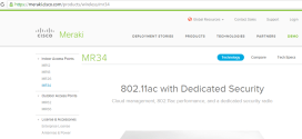 cisco-meraki-mr34