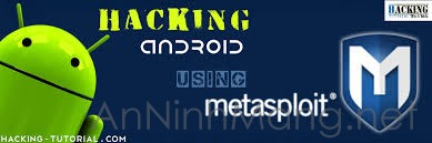 hacking-android