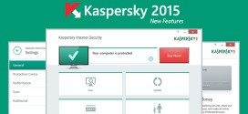 kaspersy_2015_featured