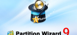 MiniTool-Partition-Wizard-Server-Edition-9-logo