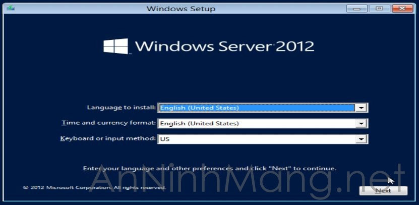 Windows_2012_1