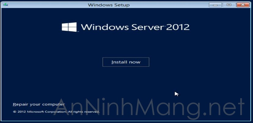 Windows_2012_2