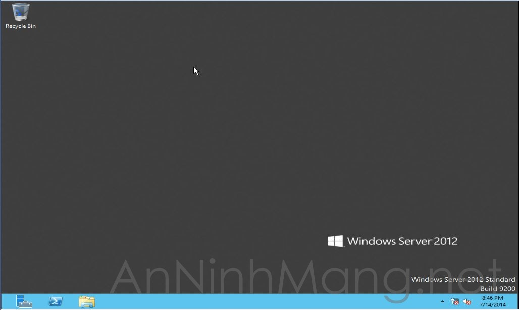 Windows_2012_9