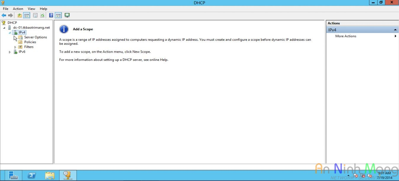 dhcp_07