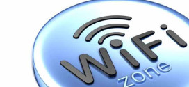 wifi_technology