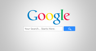 google___your_search____starts_here__wallpaper_by_dakirby309-d4idv60