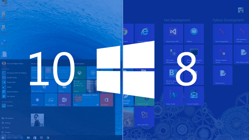 3101363_Windows_10_vs_Windows_8_HEADER