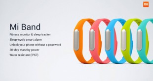 vong-tay-xiaomi-miband2
